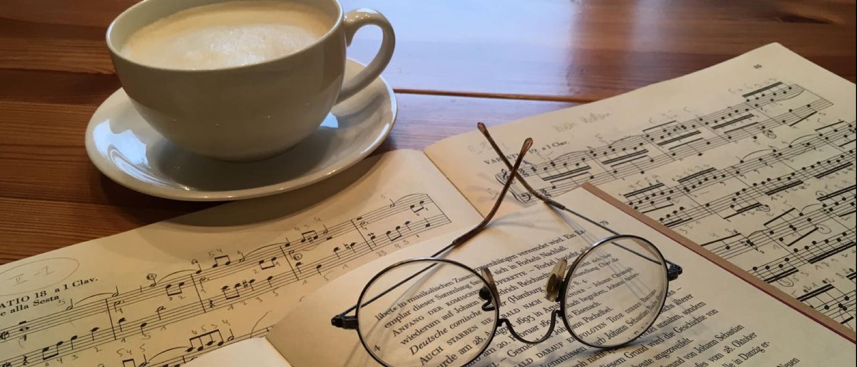 Klavierunterricht München Klavierlehrer Privatlehrer Privatunterricht Preise Kinder Erwachsene Anfänger Fortgeschrittene Steinway Klavier. Professioneller Klavierlehrer München Oliver Andreas Frank